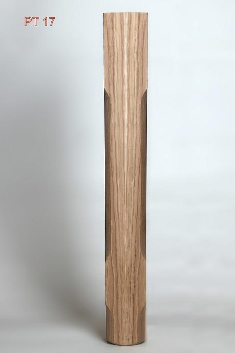 Pied de table hauteur 90 hoze home for Table exterieur hauteur 90